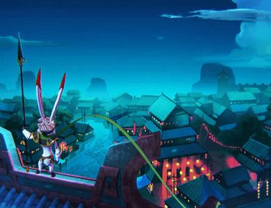武汉地产三维动画的普遍应用