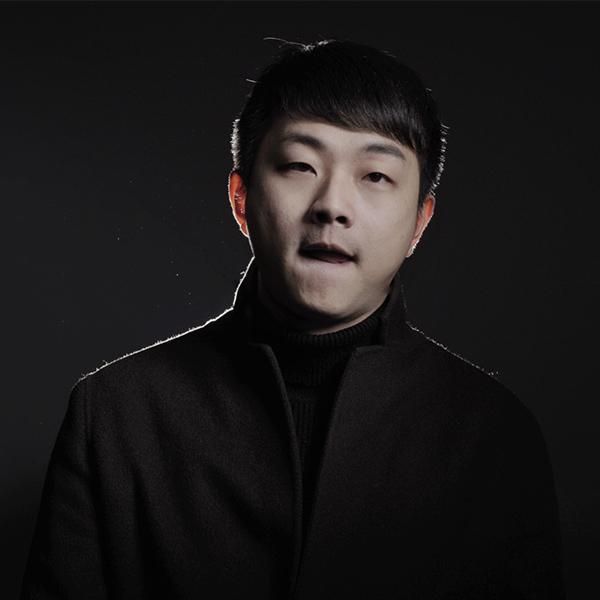 武汉房地产企业宣传片