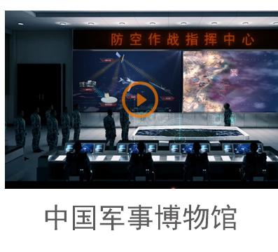 如何分辨武汉地产宣传片制作的优劣