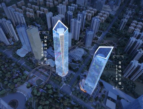 武汉地产三维动画的分类和功能有哪