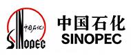 宣传片-中国石化