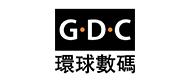 三维动画宣传片-寰球数码