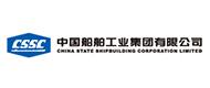 中国船舶工业集团有限公