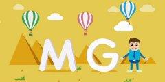 MG动画制作视频宣传片的商业价值
