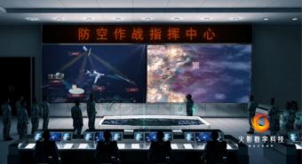 中国军事博物馆宣传片